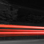 Сколько стоит оформить авто в тольятти